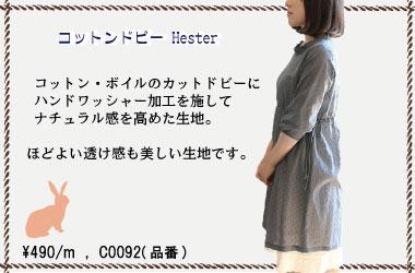 17.05flea_c0092