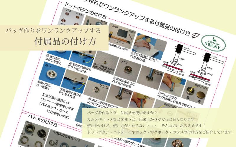fp_fuzoku_top